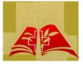 Кировский ГМУ logo
