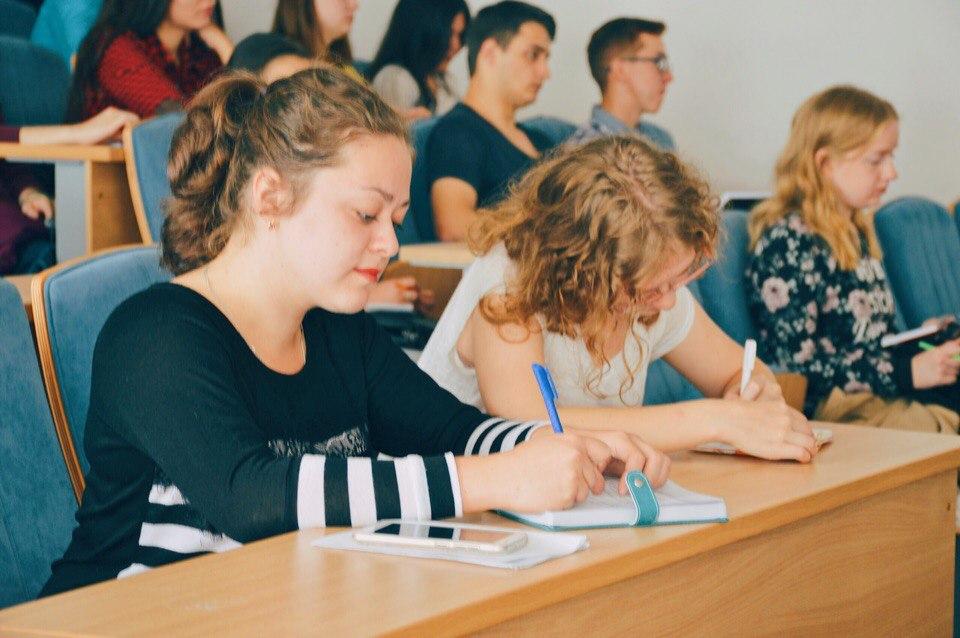 Фото студентов смотреть 55080 фотография