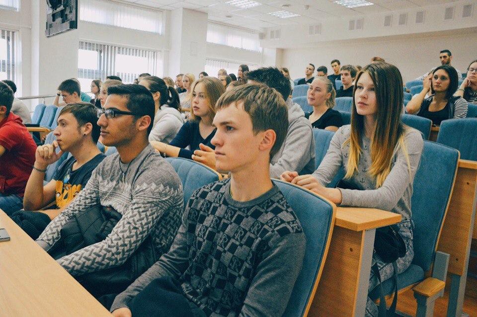 Студенты фото 5113 фотография