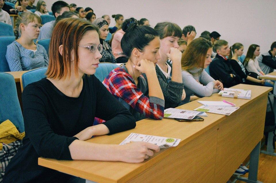 Студенты фото 27944 фотография